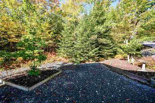 Photo 27: 201 Wilson Lake Drive in Middle Sackville: 26-Beaverbank, Upper Sackville Residential for sale (Halifax-Dartmouth)  : MLS®# 202020646