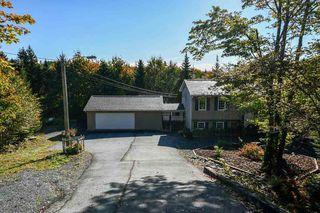 Photo 26: 201 Wilson Lake Drive in Middle Sackville: 26-Beaverbank, Upper Sackville Residential for sale (Halifax-Dartmouth)  : MLS®# 202020646