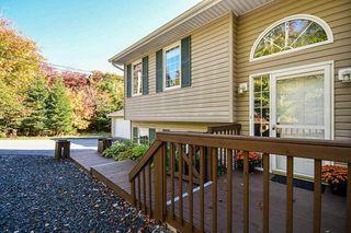 Photo 24: 201 Wilson Lake Drive in Middle Sackville: 26-Beaverbank, Upper Sackville Residential for sale (Halifax-Dartmouth)  : MLS®# 202020646