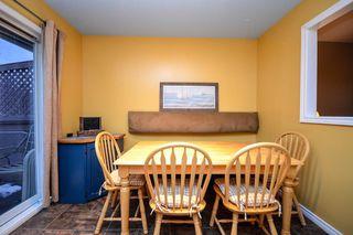 Photo 13: 201 Wilson Lake Drive in Middle Sackville: 26-Beaverbank, Upper Sackville Residential for sale (Halifax-Dartmouth)  : MLS®# 202020646