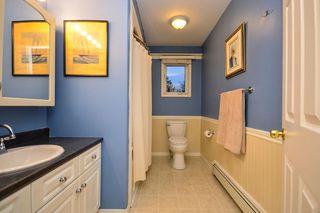 Photo 15: 201 Wilson Lake Drive in Middle Sackville: 26-Beaverbank, Upper Sackville Residential for sale (Halifax-Dartmouth)  : MLS®# 202020646