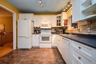 Photo 10: 201 Wilson Lake Drive in Middle Sackville: 26-Beaverbank, Upper Sackville Residential for sale (Halifax-Dartmouth)  : MLS®# 202020646