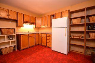 Photo 18: 201 Wilson Lake Drive in Middle Sackville: 26-Beaverbank, Upper Sackville Residential for sale (Halifax-Dartmouth)  : MLS®# 202020646