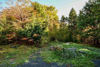 Photo 31: 201 Wilson Lake Drive in Middle Sackville: 26-Beaverbank, Upper Sackville Residential for sale (Halifax-Dartmouth)  : MLS®# 202020646