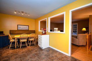 Photo 12: 201 Wilson Lake Drive in Middle Sackville: 26-Beaverbank, Upper Sackville Residential for sale (Halifax-Dartmouth)  : MLS®# 202020646