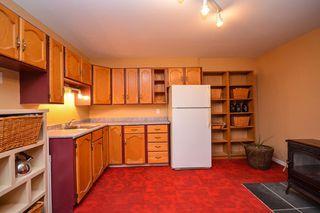 Photo 16: 201 Wilson Lake Drive in Middle Sackville: 26-Beaverbank, Upper Sackville Residential for sale (Halifax-Dartmouth)  : MLS®# 202020646
