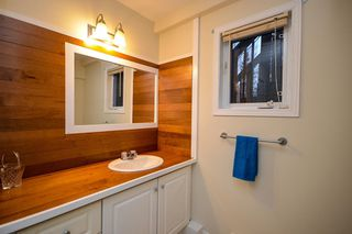 Photo 20: 201 Wilson Lake Drive in Middle Sackville: 26-Beaverbank, Upper Sackville Residential for sale (Halifax-Dartmouth)  : MLS®# 202020646