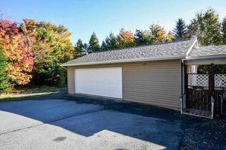 Photo 29: 201 Wilson Lake Drive in Middle Sackville: 26-Beaverbank, Upper Sackville Residential for sale (Halifax-Dartmouth)  : MLS®# 202020646