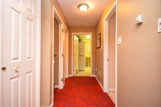 Photo 19: 201 Wilson Lake Drive in Middle Sackville: 26-Beaverbank, Upper Sackville Residential for sale (Halifax-Dartmouth)  : MLS®# 202020646