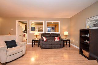 Photo 6: 201 Wilson Lake Drive in Middle Sackville: 26-Beaverbank, Upper Sackville Residential for sale (Halifax-Dartmouth)  : MLS®# 202020646