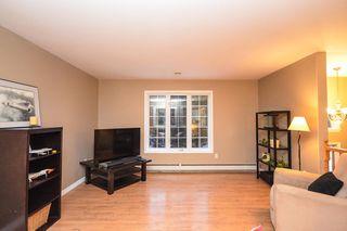 Photo 4: 201 Wilson Lake Drive in Middle Sackville: 26-Beaverbank, Upper Sackville Residential for sale (Halifax-Dartmouth)  : MLS®# 202020646