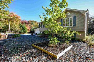 Photo 25: 201 Wilson Lake Drive in Middle Sackville: 26-Beaverbank, Upper Sackville Residential for sale (Halifax-Dartmouth)  : MLS®# 202020646