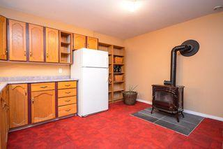 Photo 17: 201 Wilson Lake Drive in Middle Sackville: 26-Beaverbank, Upper Sackville Residential for sale (Halifax-Dartmouth)  : MLS®# 202020646