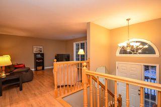 Photo 2: 201 Wilson Lake Drive in Middle Sackville: 26-Beaverbank, Upper Sackville Residential for sale (Halifax-Dartmouth)  : MLS®# 202020646