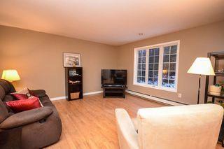 Photo 3: 201 Wilson Lake Drive in Middle Sackville: 26-Beaverbank, Upper Sackville Residential for sale (Halifax-Dartmouth)  : MLS®# 202020646