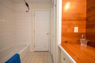 Photo 21: 201 Wilson Lake Drive in Middle Sackville: 26-Beaverbank, Upper Sackville Residential for sale (Halifax-Dartmouth)  : MLS®# 202020646