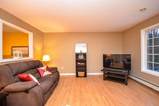Photo 5: 201 Wilson Lake Drive in Middle Sackville: 26-Beaverbank, Upper Sackville Residential for sale (Halifax-Dartmouth)  : MLS®# 202020646