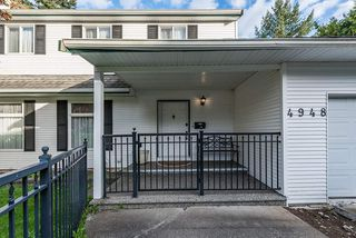 """Photo 22: 4948 198B Street in Langley: Langley City House for sale in """"Park Estates"""" : MLS®# R2510415"""