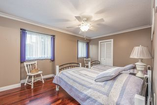 """Photo 11: 4948 198B Street in Langley: Langley City House for sale in """"Park Estates"""" : MLS®# R2510415"""