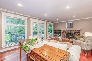 """Photo 5: 4948 198B Street in Langley: Langley City House for sale in """"Park Estates"""" : MLS®# R2510415"""