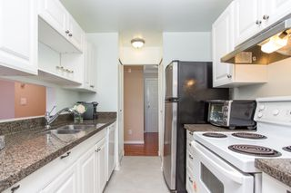 "Photo 10: 208 518 THIRTEENTH Street in New Westminster: Uptown NW Condo for sale in ""Coventry Court"" : MLS®# R2514790"