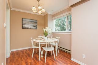 "Photo 7: 208 518 THIRTEENTH Street in New Westminster: Uptown NW Condo for sale in ""Coventry Court"" : MLS®# R2514790"