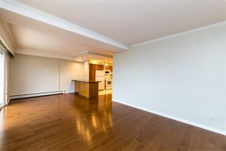 "Photo 8: 504 2187 BELLEVUE Avenue in West Vancouver: Dundarave Condo for sale in ""SUFFSIDE TOWERS"" : MLS®# R2518277"