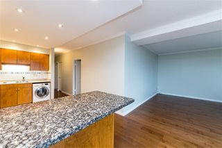 "Photo 9: 504 2187 BELLEVUE Avenue in West Vancouver: Dundarave Condo for sale in ""SUFFSIDE TOWERS"" : MLS®# R2518277"