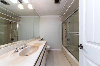 "Photo 17: 504 2187 BELLEVUE Avenue in West Vancouver: Dundarave Condo for sale in ""SUFFSIDE TOWERS"" : MLS®# R2518277"