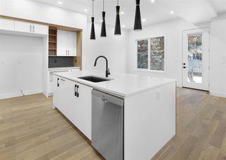 Photo 18: 10812 59 Avenue in Edmonton: Zone 15 House for sale : MLS®# E4221513