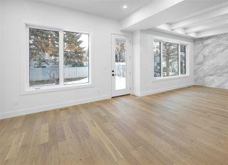 Photo 20: 10812 59 Avenue in Edmonton: Zone 15 House for sale : MLS®# E4221513