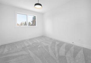Photo 30: 10812 59 Avenue in Edmonton: Zone 15 House for sale : MLS®# E4221513