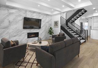 Photo 7: 10812 59 Avenue in Edmonton: Zone 15 House for sale : MLS®# E4221513