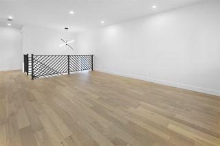 Photo 23: 10812 59 Avenue in Edmonton: Zone 15 House for sale : MLS®# E4221513