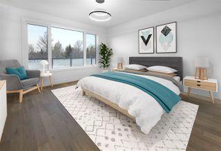 Photo 9: 10812 59 Avenue in Edmonton: Zone 15 House for sale : MLS®# E4221513