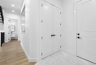 Photo 15: 10812 59 Avenue in Edmonton: Zone 15 House for sale : MLS®# E4221513