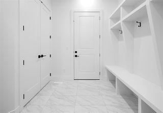 Photo 13: 10812 59 Avenue in Edmonton: Zone 15 House for sale : MLS®# E4221513