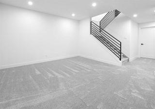 Photo 34: 10812 59 Avenue in Edmonton: Zone 15 House for sale : MLS®# E4221513