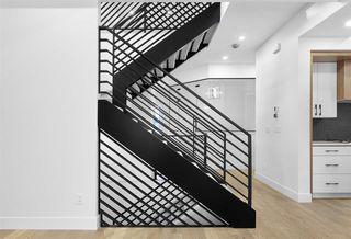 Photo 21: 10812 59 Avenue in Edmonton: Zone 15 House for sale : MLS®# E4221513