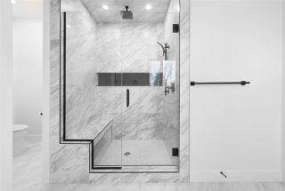 Photo 28: 10812 59 Avenue in Edmonton: Zone 15 House for sale : MLS®# E4221513