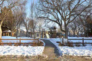 Photo 43: 10812 59 Avenue in Edmonton: Zone 15 House for sale : MLS®# E4221513