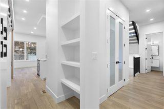 Photo 16: 10812 59 Avenue in Edmonton: Zone 15 House for sale : MLS®# E4221513