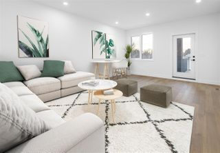 Photo 8: 10812 59 Avenue in Edmonton: Zone 15 House for sale : MLS®# E4221513