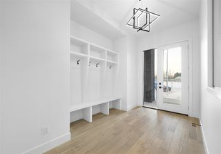 Photo 10: 10812 59 Avenue in Edmonton: Zone 15 House for sale : MLS®# E4221513