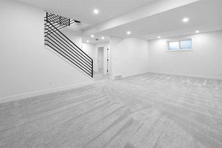 Photo 35: 10812 59 Avenue in Edmonton: Zone 15 House for sale : MLS®# E4221513