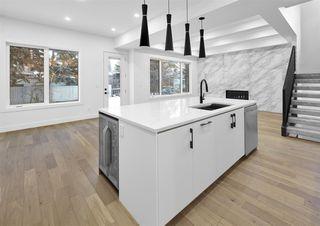Photo 19: 10812 59 Avenue in Edmonton: Zone 15 House for sale : MLS®# E4221513