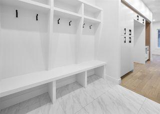 Photo 14: 10812 59 Avenue in Edmonton: Zone 15 House for sale : MLS®# E4221513