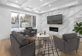 Photo 6: 10812 59 Avenue in Edmonton: Zone 15 House for sale : MLS®# E4221513