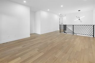 Photo 24: 10812 59 Avenue in Edmonton: Zone 15 House for sale : MLS®# E4221513