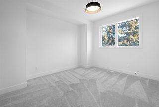 Photo 31: 10812 59 Avenue in Edmonton: Zone 15 House for sale : MLS®# E4221513